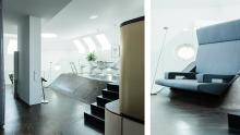 suite. 030