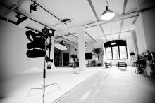 filmcake studios