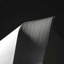 adrian lander photography