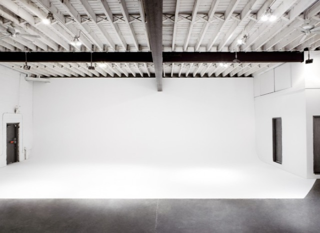 Studio B | 2800 Sq. Ft. X 16' Ceilings gallery