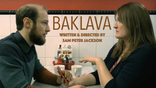 Baklava (Short Film) gallery