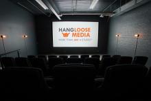 hangloose media